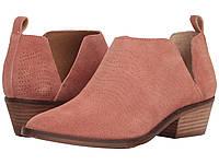 Ботинки Lucky Brand Fayth Canyon Rose - Оригинал, фото 1