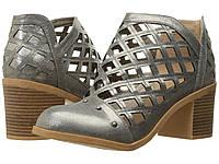 Ботинки Michael Antonio Stacey Pewter Metallic PU - Оригинал