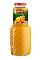 Granini. Сок апельсиновый 1л (9865060003443)