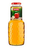 Granini. Сок яблочный 1л (9865060003597)