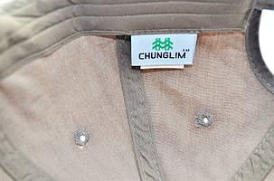 Бейсболка Ghung Lim Pearl 0534-20, фото 2