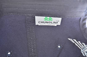 Бейсболка Ghung Lim Сapricorn 0549-20, фото 3