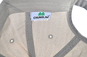 Бейсболка Ghung Lim Luxemburg 0556-20, фото 3