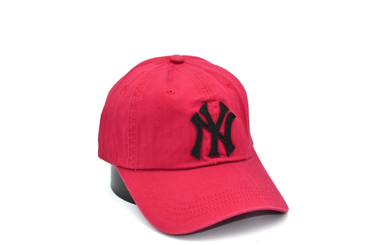 Бейсболка Ghung Lim New York (Yankees) 0558-20