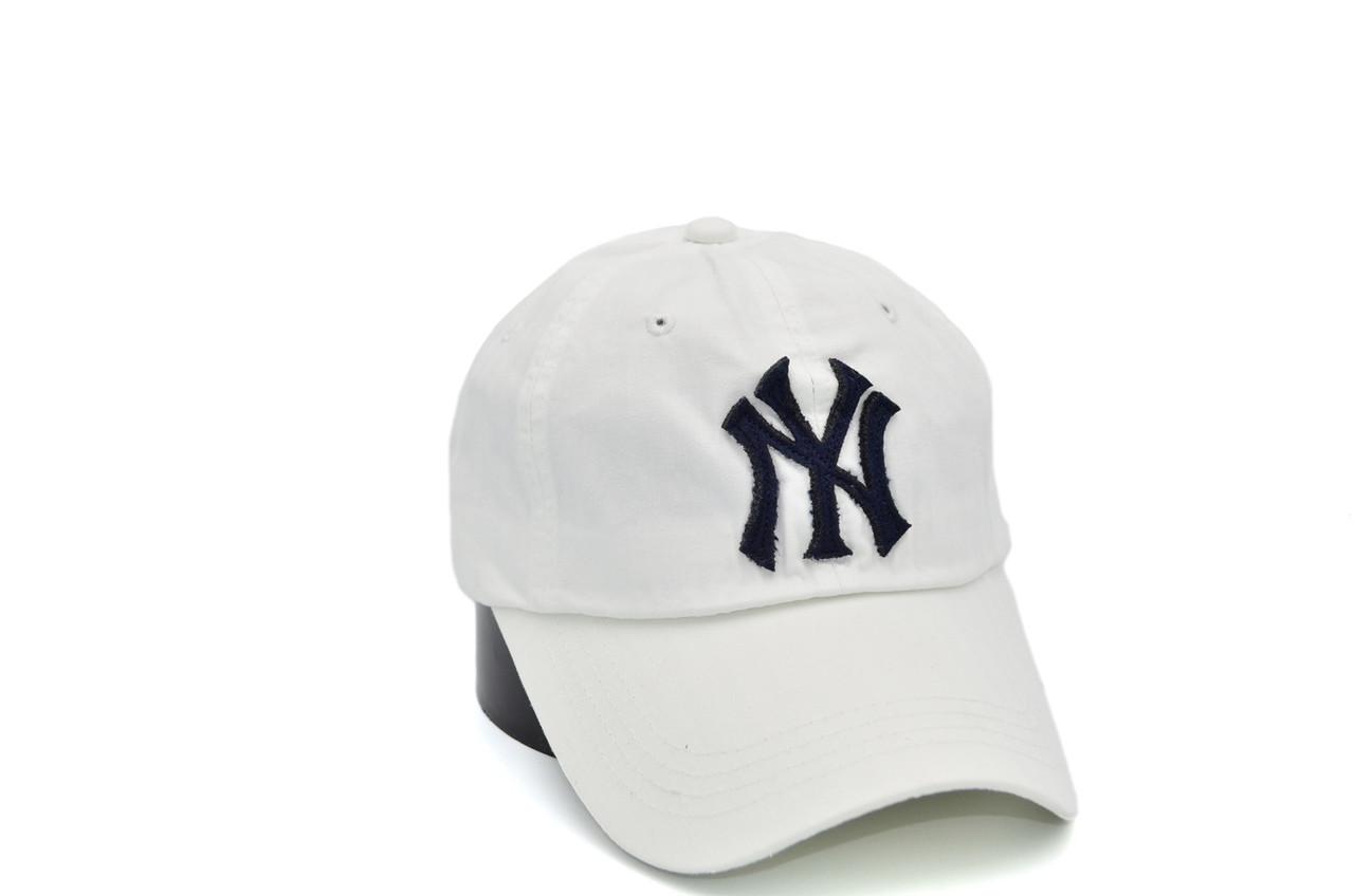 Бейсболка Ghung Lim New York (Yankees) 0559-20