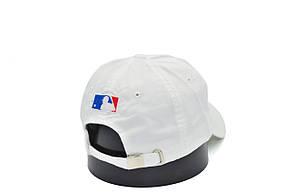 Бейсболка Ghung Lim New York (Yankees) 0559-20, фото 2