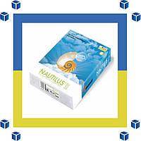 Офисная Бумага А4 NAUTILUS® SuperWhite Mondi (класс A/80 г/м²/лучшие цены)