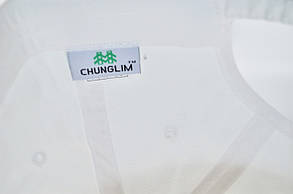 Бейсболка Ghung Lim Luxemburg 0563-20, фото 3