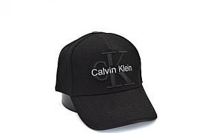 Бейсболка тракер Classic Calvin Klein Jeans (30819-1), фото 2