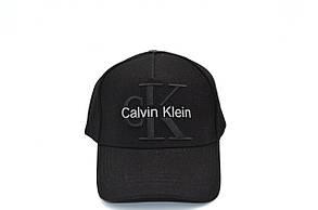 Бейсболка тракер Classic Calvin Klein Jeans (30819-1), фото 3