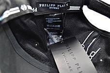 Бейсболка тракер Classic Philipp Plein (30819-3), фото 2