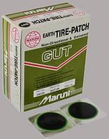 Maruni GUT-00 - Пластырь универсальный Ø 43 мм (упаковка 100 штук)