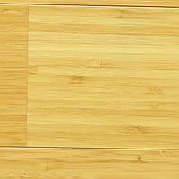 Паркет - Par-ky - Lounge - Bamboo Steamed 307
