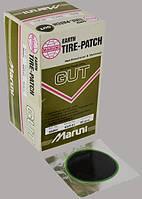 Maruni GUT-01 - Пластырь универсальный Ø 65 мм (упаковка 50 штук)