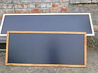 Меловые доски-меню (доски для письма мелом) Мега 1500Х1000