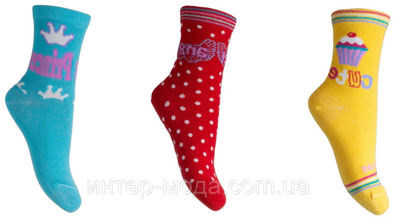 775c478defcbc Детские носки демисезонные компьютерный рисунок для девочек р.10,12. арт.818