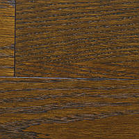 Паркет - Par-ky - Pro - Bronze oak 107