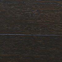 Паркет - Par-ky - Pro - Chocolate oak 108
