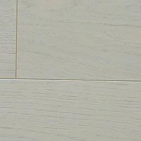 Паркет - Par-ky - Pro - Clay oak 120
