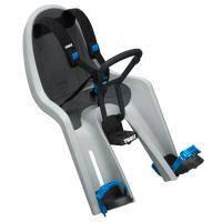 Детское велокресло Thule RideAlong Mini (Light Grey) (TH100104)