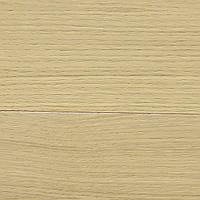 Паркет - Par-ky - Pro - Ivory oak 102