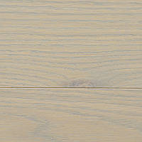 Паркет - Par-ky - Pro - Rustic Desert oak 116
