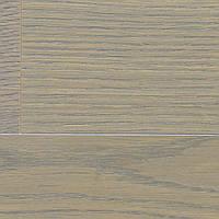 Паркет - Par-ky - Pro - Rustic Manhattan oak 109