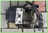 Блок ABS ESP Renault 1.9dci АБС 8200090690 0265225107