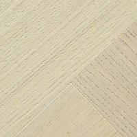 Паркет - Par-ky - Twist - Desert oak 104