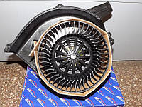 HELLA AICJL 51986 вентилятор печки на Skoda Fabia