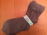 Носки капроновые женские Нарис (10пар в упак.)
