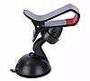 Универсальный автомобильный держатель для телефона (44646/1)