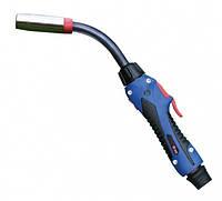 Полуавтоматическая сварочная горелка Binzel ABIMIG® 355 LW