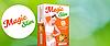 Magic Slim (Мэджик Слим) - средство для похудения