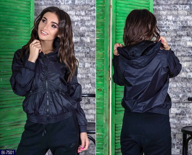 Ветровка женская Adidas. Размер XL, S, M, L. Ткань плащевка. Производство Китай