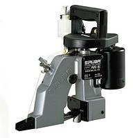 Мешкозашивочная ручная швейная машина AA-6-50/60HZ