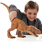 """Динозавр радиоуправляемый Infra Red ControlDinozaur Dragon RS6190серия  """"Планета Динозавров""""., фото 4"""