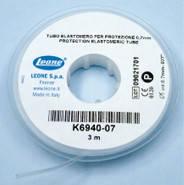 Защитная эластичная туба для дуг Leone (Леоне) K6940-05