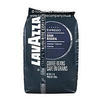 Кофе Lavazza Espresso Gran Riserva в зернах 1кг