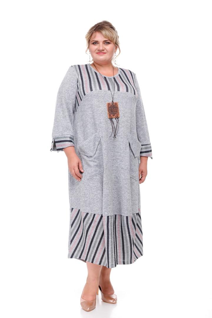 Платье,большие размеры от 62 до 72
