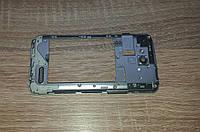 Корпус LG D405 L90 (средняя часть) для телефона Б/У!!! Оригинал