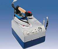 Парогенератор 2л. SPR/MN 2002