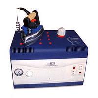 Парогенератор 5л. SPR/MN 2005 E