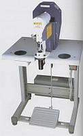 Пресс для установки фурнитуры  электронный серия G GZN-2