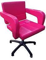Парикмахерское кресло Фламенко, фото 1