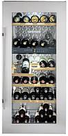 Встраиваемый холодильник для вина Liebherr WTEes 2053 Vinidor
