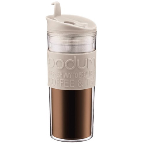 Кружка Bodum Travel Mug Milk 450 мл (11685-913)