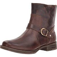 Ботинки Born Amil Brown - Оригинал, фото 1