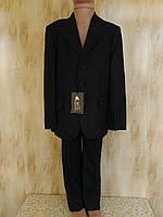 Распродажа! Школьный качественный костюм на мальчика 6,7,8,9,10 лет