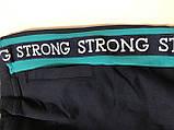 Спортивные штаны для мальчиков 1-2 года, фото 2